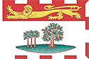 flag-PEI