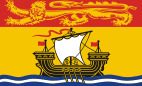 NB-flag