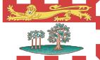 PEI-flag
